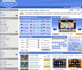 Casino Online Pal Pay Horseshoe Casino La