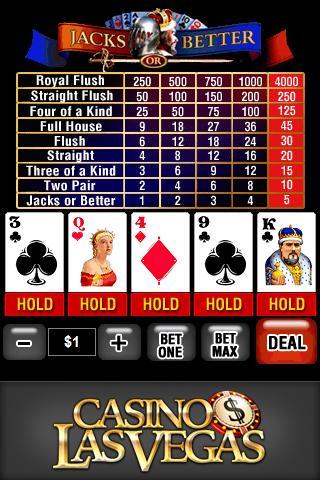 Casino comment post slot sportsbooks online gambling